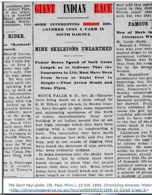 1899.10.23 - The Saint Paul Globe