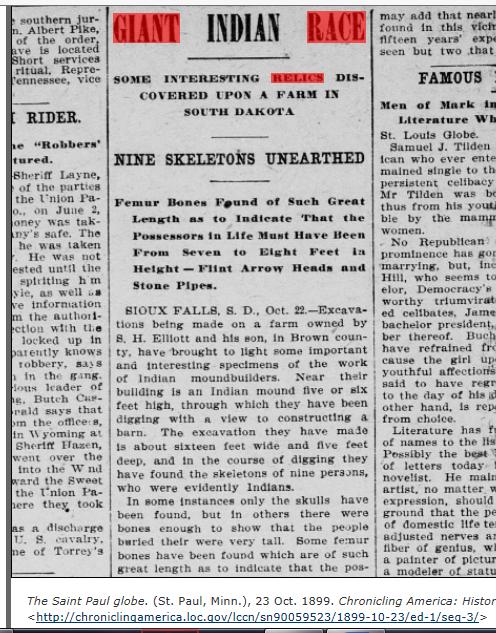 1899.10.23 - The Saint Paul Globe