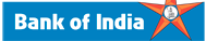 Bank of India Recruitment 2015 - 3 Faculty Member and Office Assistant Posts