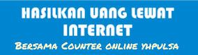 Belajar Bisnis Online | Kartu Perdana | Kuota Internet All Operator