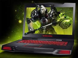 mua laptop cu