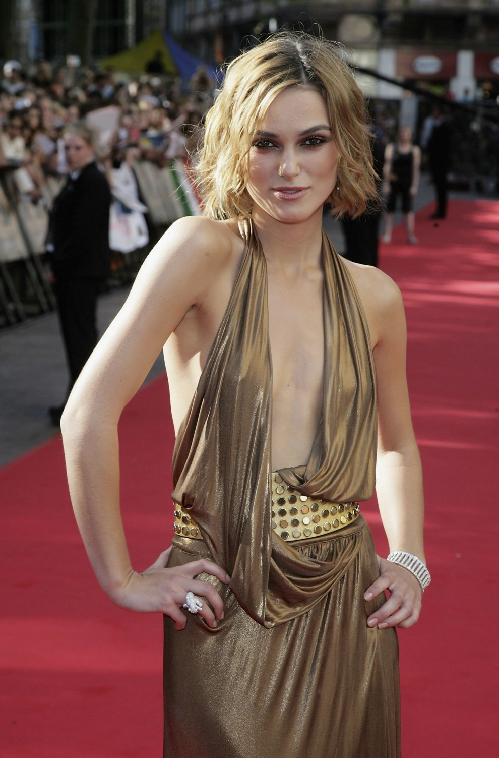 Keira Knightley Tattoo Fresh Tattoo Ideas