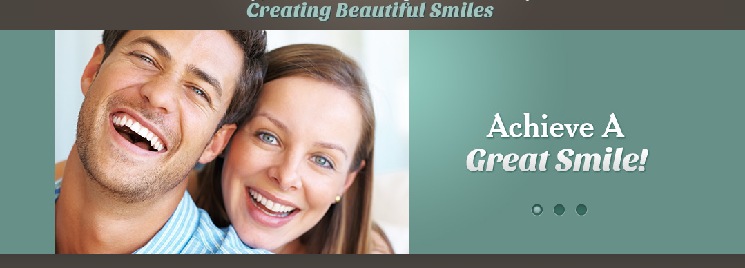 Bailey Dental Group Blog
