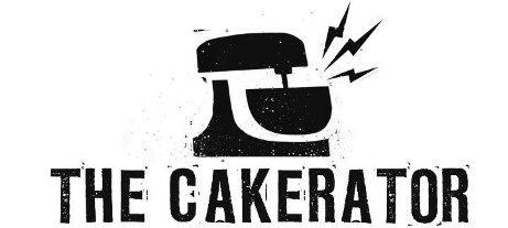 The Cakerator