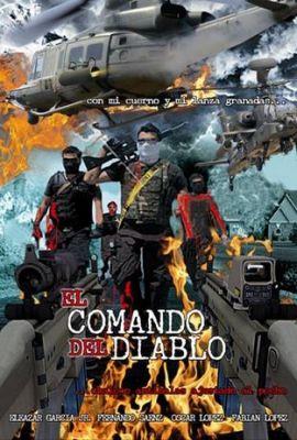 MegaPost Peliculas 2011 El%2BComando%2Bdel%2BDiablo%2B2011_270_400