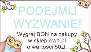 http://blog-sklep-ewa.blogspot.com/2014/04/wyzwanie-24-mapka-kartkowa.html