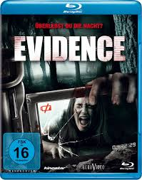 Evidence_Movie_Download