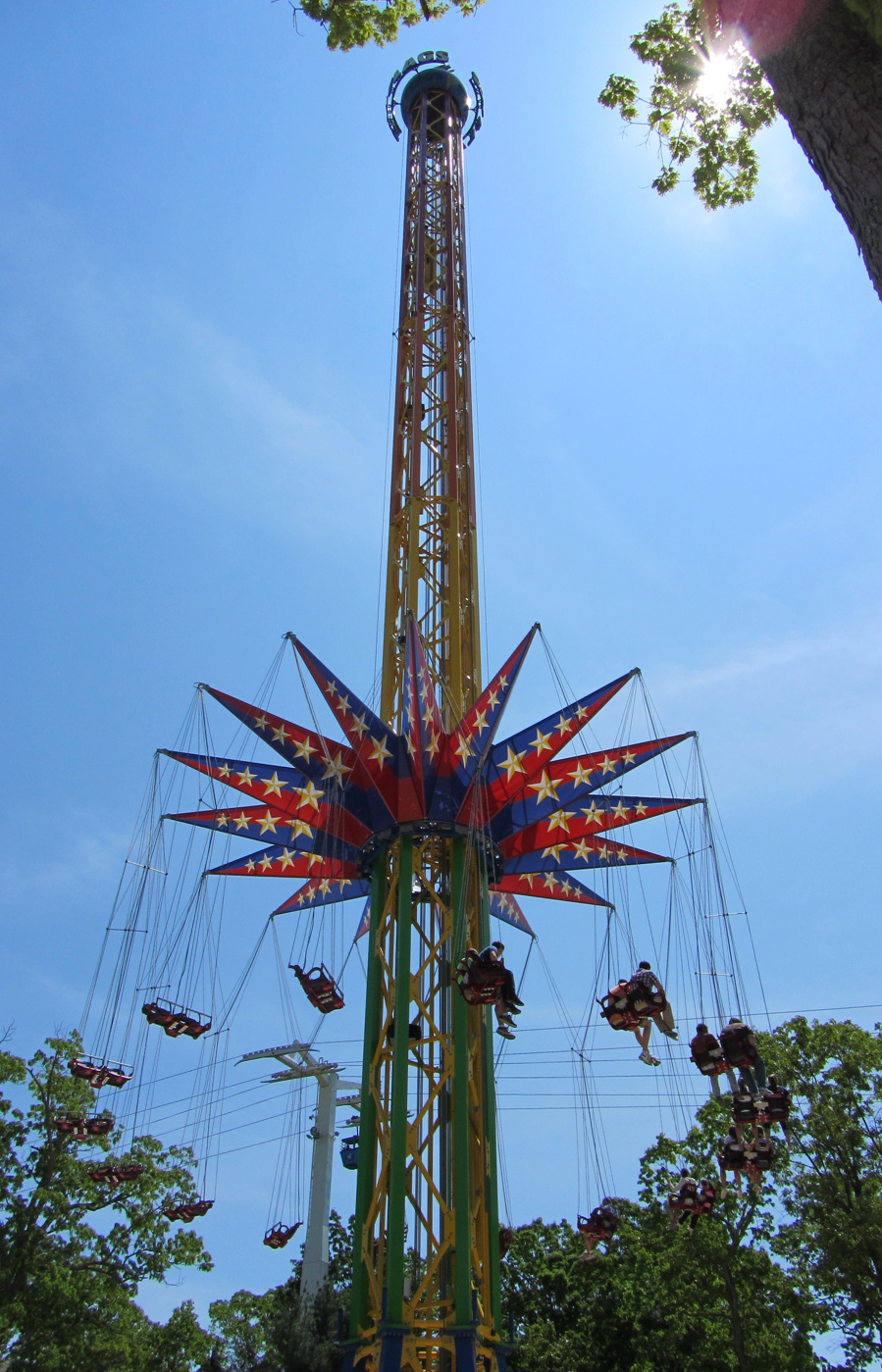 SkyScreamer11.jpg