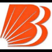 Bank of Baroda Recruitment 2014