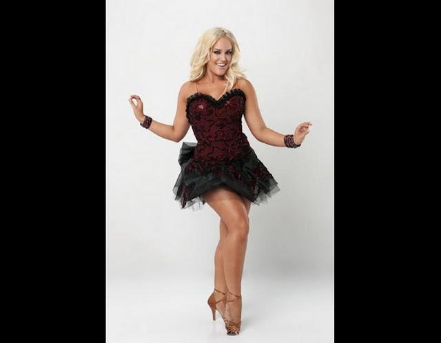 :http//celebritiesnews-gossip.blogspot.com_Lacey Schwimmer/