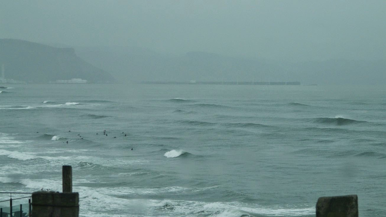 surfcamp sopelana 06