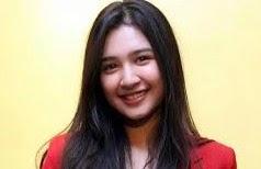 Mendung Kan Berganti - Mikha Tambayong