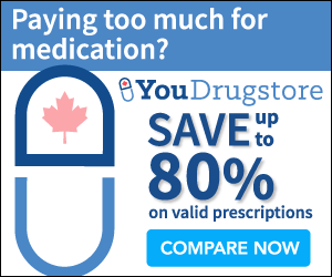 Medicine at Less Cost