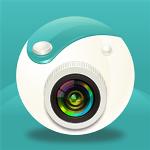 """Camera360"""