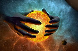 stworzenie świata