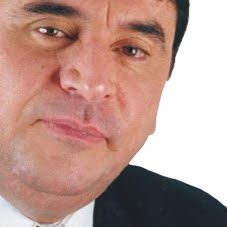 Eduardo Abel Ramos