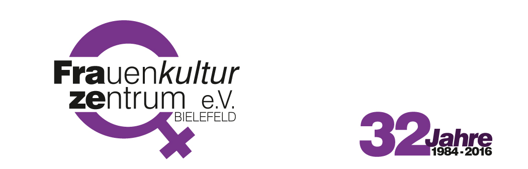Frauenkulturzentrum FraZe Bielefeld