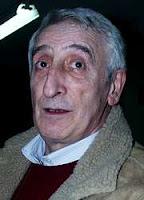 D. Manuel de las Heras Briones