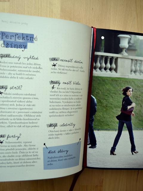 Knihy, čítanie a uvedomenie Katharine-fashion is beautiful