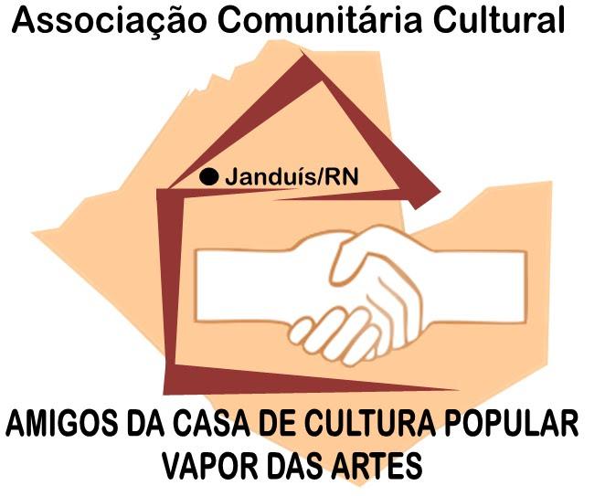 Associação Comunitária Cultural Amigos da Casa de Cultura Popular Vapor das Artes