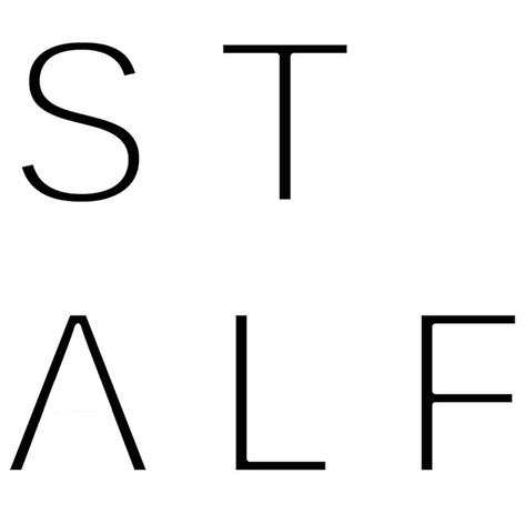 STALF Story