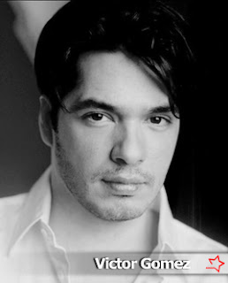 Victor-Gomez-actor-colombiano
