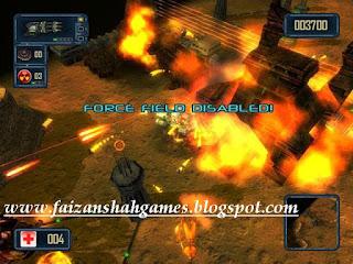 Alien terminator free game download