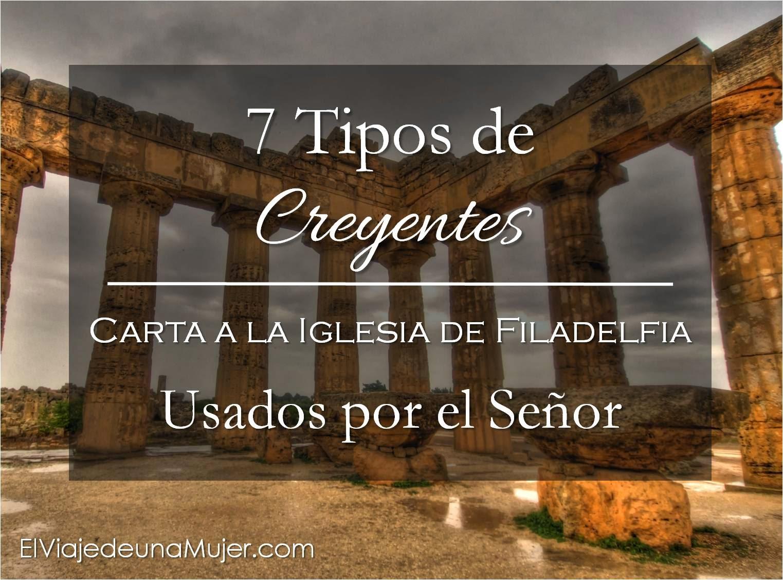 http://www.elviajedeunamujer.com/2015/02/usados-por-el-senor-7-tipos-de-creyentes.html
