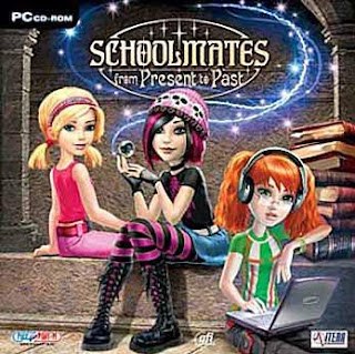 Download School mates PC Game