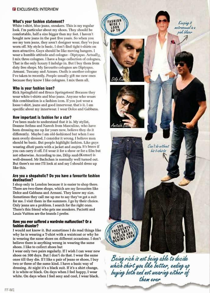 http://1.bp.blogspot.com/-sXoBR5LNpFc/Uj3VqDppLEI/AAAAAAABjP8/rExI32C-awg/s1600/Shahrukh+Khan+interview+with+%27Filmfare+Mag%27+October+2013+issue+.jpg
