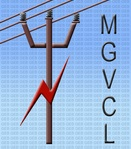 Madhya Gujarat Vij Company Ltd