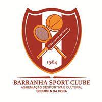 FUTSAL: Barranha Sport Clube