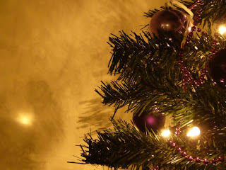 Christmas Wallpaper 10