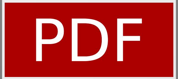 extract files from pdf portfolio