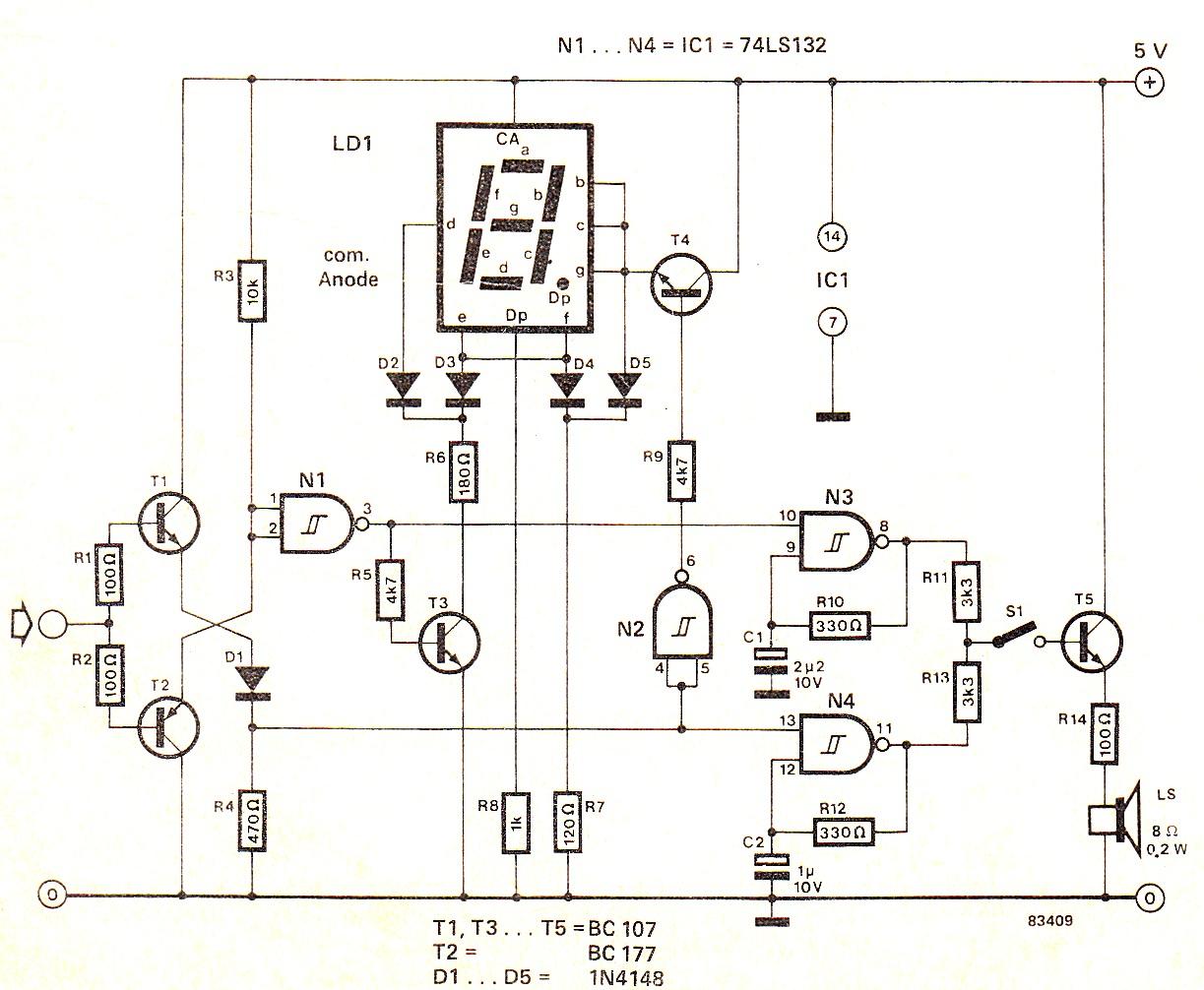 Circuit Diagram Of And Gate Ireleast readingratnet