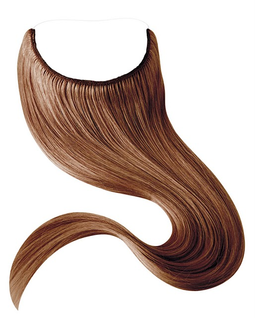 Tips On Hair Extensions For Your Special Occasion Swell Beauty