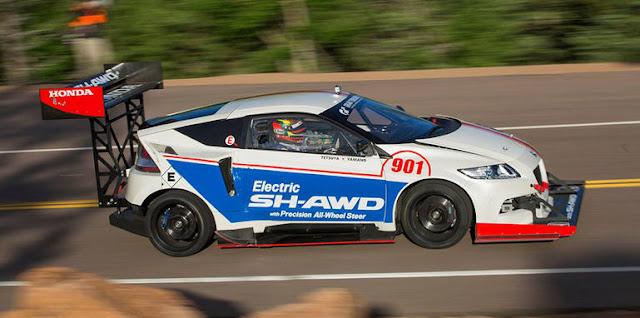 [Image: honda-cr-z-electric-pikes-peak-side.jpg]
