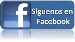 """ingresa a nuestro facebook y click en """"me gusta"""""""