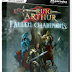 Free Download PC Game King Arthur : Fallen Championship 2011 (PC/DVD/ENG)