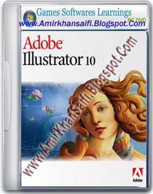 adobe-illustrator-10