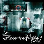 Subterraneo Heavy