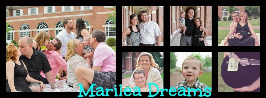 Marilea Dreams