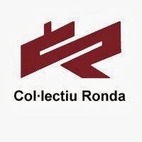 WEB DE COL.LECTIU RONDA