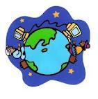 Un Mundo Sin Fronteras