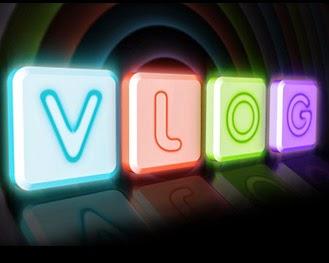 Como ganhar dinheiro com um Vídeo Blog no YouTube!