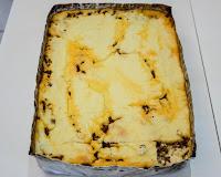 http://www.estradaboiadeira.com.br/p/ingredientes-para-massa-2-xicaras-de.html