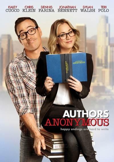 Filme Autores Anônimos