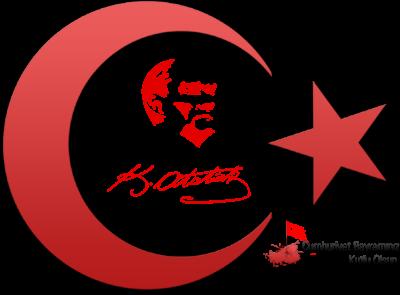 Çankırı'da 29 Ekim