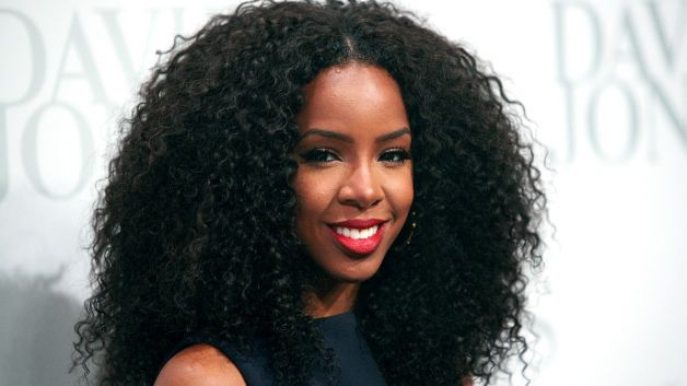 "Kelly Rowland Admits of Being Jealous of Beyonce on ""Dirty Laundry""-http://9aijahouse.blogspot.com/2013/05/kelly-rowland-admits-of-being-jealous.html"