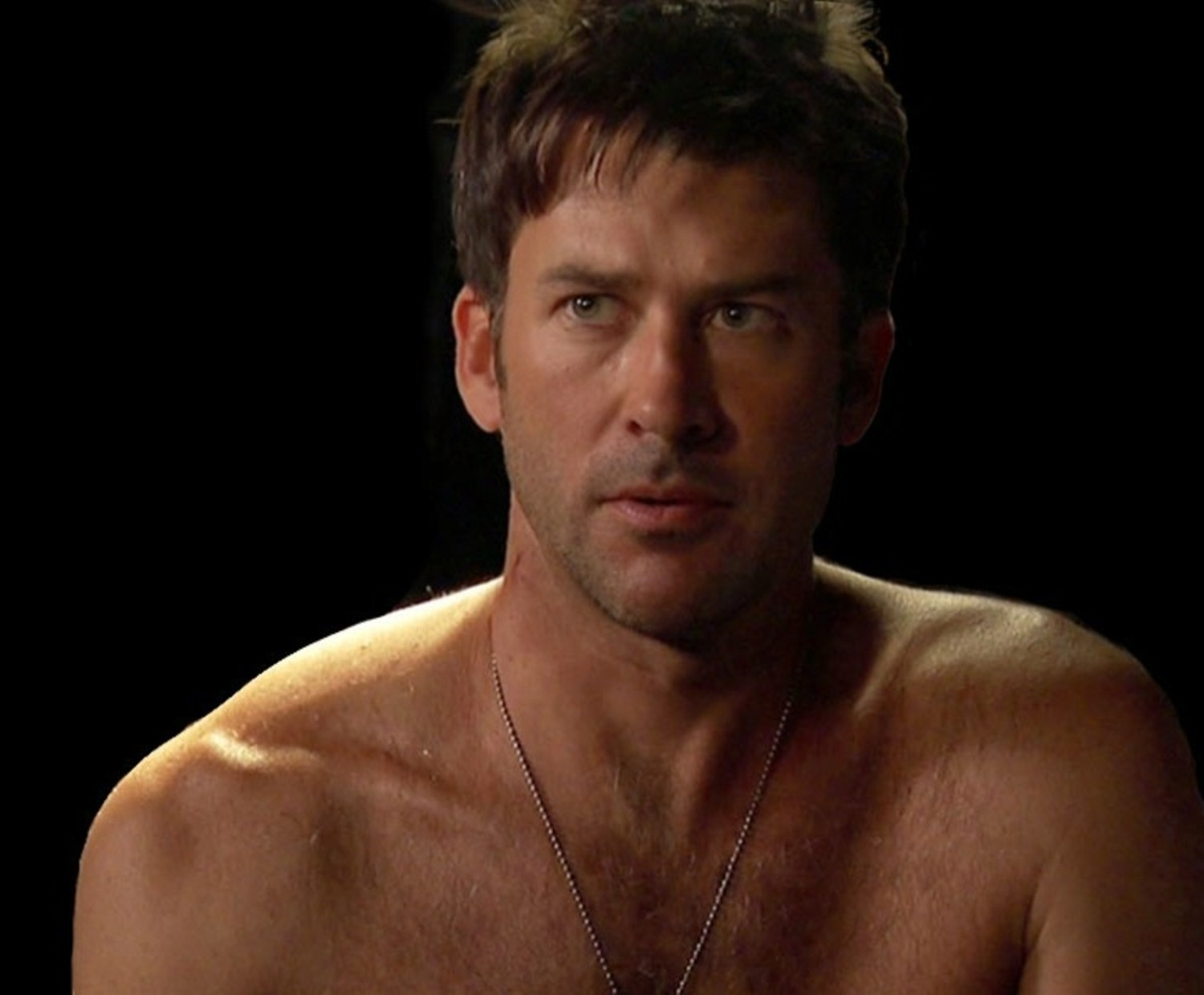 joe flanigan imdb